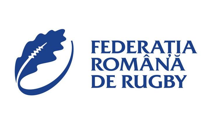 La Bucuresti va avea loc un nou curs World Rugby Level 1 pentru antrenori.