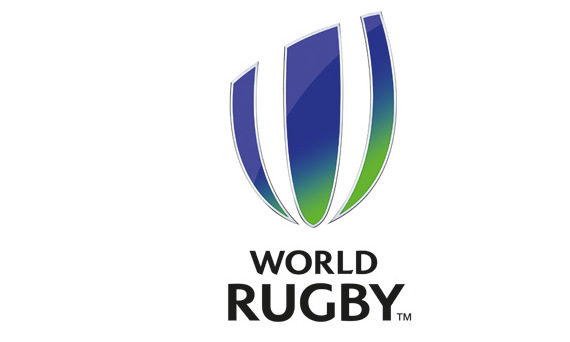 World Rugby a facut mai severe criteriile de eligibilitate in echipele nationale pentru jucatorii straini