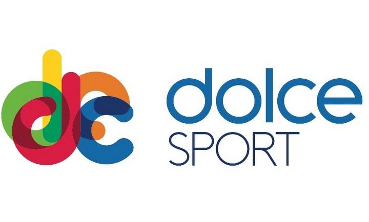 Romania – Rusia si Turneul celor 6 Natiuni, in acest weekend, pe Dolce Sport.