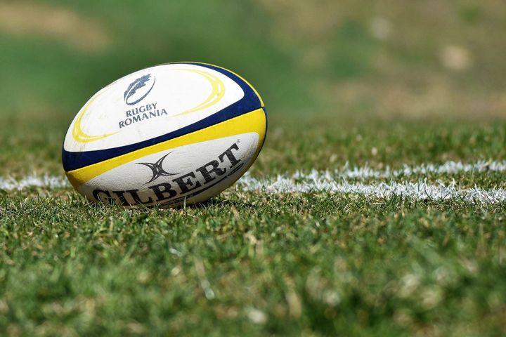 Curs de Level 1 si 2 World Rugby pentru antrenori de rugby 7 la Bucuresti