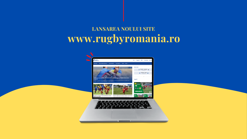 www.rugbyromania.ro